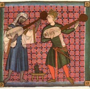 Source: http://www.ralentirtravaux.com/lettres/sequences/cinquieme/fabliaux/lecon-1-2-3.php