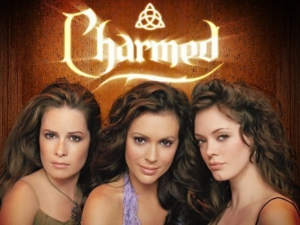 Source:http://sharetv.org/shows/charmed