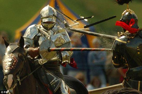 Source: http://worldnewsblogx.blogspot.com/2011/01/jouster-paul-allen-killed-with-lance.html