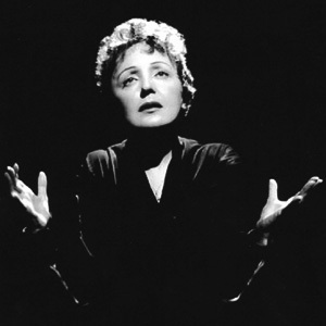 Source: http://www.fanpop.com/clubs/edith-piaf/images/12563397/title/piaf-photo
