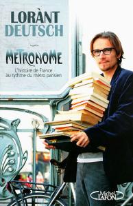 Couverture_Metronome
