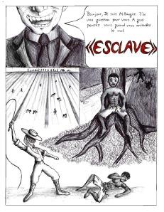 Hannah L'esclavage approuvé_Page_2