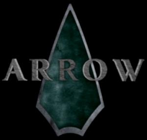 Source : http://en.wikipedia.org/wiki/Arrow_(TV_series)
