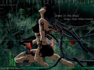 Ghost_In_The_Shell_Target_Wallpaper_censered_version_