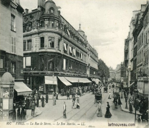 Source : http://www.pariszigzag.fr/histoire-insolite-paris/zola-paris